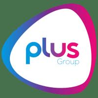 PlusGroup_Logo_Triangle
